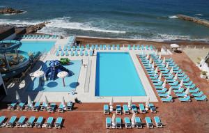 Pool & Aquapark